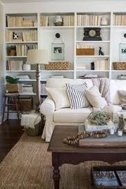 Rustic Wood Ledge Pottery Barn Wood Gallery Oversized Mat Frames Pottery Barn Love The Idea Of