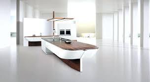 modern kitchen islands with seating modern kitchen island for sale corbetttoomsen