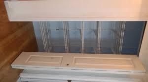 Bathroom Closet Shelving Ideas Interiors Superb No Linen Closet Storage Ideas P Linen Closet