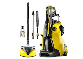 best black friday deals 2016 for vaccum cleaners amazon black friday 2016 sale is on five of the best deals on