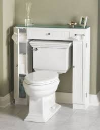 clever bathroom storage ideas best 25 clever bathroom storage ideas on small