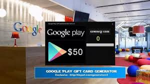 play gift card code generator play gift card generator 2014 no survey no password 3