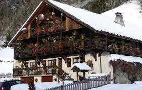 chambre d hote ski chambre d hôtes coeur de à flumet savoie chambre d hôtes 3