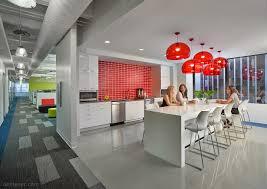 Interior Decorator Miami Stantec Captures Suffolk Construction U0027s Culture Through New