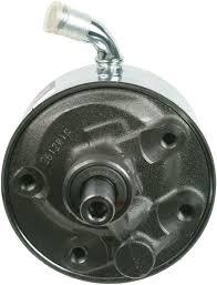 2000 chrysler voyager steering pump autopartskart com