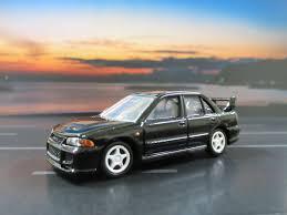 tomica mitsubishi mitsubishi lancer evolution 3 1995 tomica premium no 23 u2013 sports