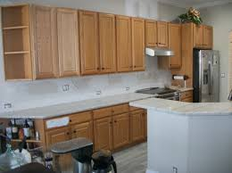 Kitchen Cabinets Jacksonville Fl by Kitchen Cabinet Refinishing Jacksonville Fl Sunrise Painting
