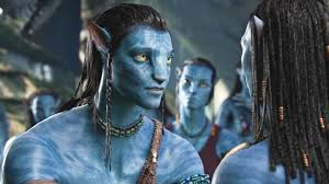 avatar 8 reasons why u201cavatar u201d is the most overrated movie of the 21st