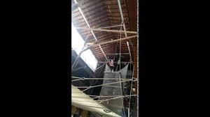 emerald city trapeze halloween emerald city trapeze class youtube