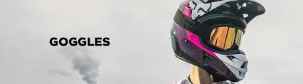 womens dirt bike boots canada dirt bike motocross goggles fox racing moto
