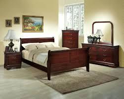 queen anne bedroom set queen anne bedroom furniture cherry headboards headboard full size