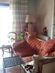chambre a louer 92 colocation à avenue haize hegoa ciboure chambre à louer appartager