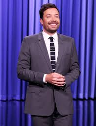 Celebrity Halloween Birthdays by 10 Of Birthday Boy Jimmy Fallon U0027s Funniest Tonight Show Moments