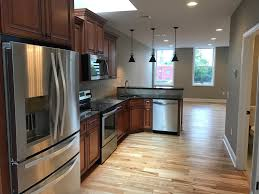 Kitchen Cabinets Wilkes Barre Pa Kitchen Cabinets Wilkes Barre Pa Kitchen Cabinet Ideas