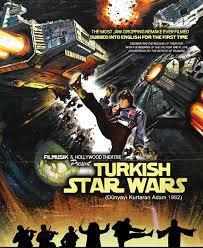 Turkish Meme Movie - cap n howdy s blogorium t is for turkish star wars