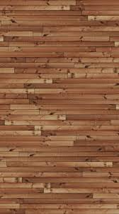 wood panel iphone 6 wallpaper iphone 6 wallpaper