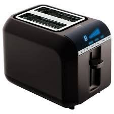 Best Toaster Ever Made Toasters Toaster Reviews Best Toasters 2017