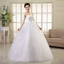 wedding dress korean korean style beaded flowers wedding end 3 16 2018 10 18 am