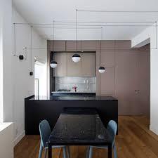 cuisines compactes cuisine compacte tous les fabricants de l architecture et du