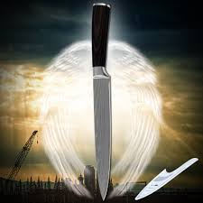 Luxury Kitchen Knives Online Get Cheap Luxury Kitchen Knife Aliexpress Com Alibaba Group