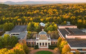 university of virginia l about the university of virginia of law