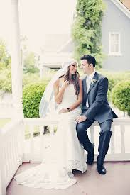 art nouveau art deco wedding inspiration belle the magazine