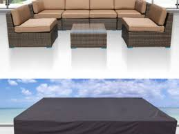 Patio Furniture Edmonton Sofa Patio Restaurant On Patio Furniture Sets For Beautiful