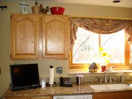 kitchen curtain ideas modern kitchen curtains ideas kitchen kitchen curtain ideas