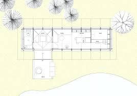 modular home floor plans california small prefab home plans small prefab house plans inspiration