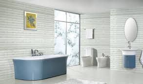 bathroom interior home interior design