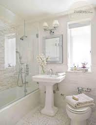 tiny bathroom ideas photos staggering stylish small bathroom ideas erior with tub separate