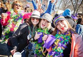 mardi gras photos 67 photos of the time at mardi gras 2017