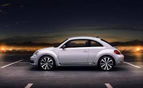 volkswagen coupe 2012 2012 volkswagen beetle conceptcarz com