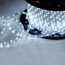 low cost led lights and led lighting the design cheap with