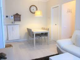 Studio Home Design Gallarate by Orlando Immobili Studio Di Consulenza E Compravendita Immobiliare