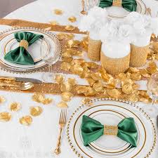 emerald green table runners emerald green sequin table runner table designs