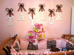 Do It Yourself Bedroom Ideas Baby Decorating Room Ideas Home Design Ideas