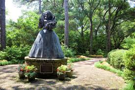 Botanical Gardens In Nc by Gallery Elizabethan Gardens Outer Banks Nc