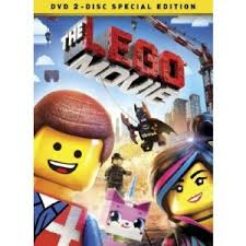 how does target do their black friday target the lego movie 2 disc special edition 9 00 reg 28 98