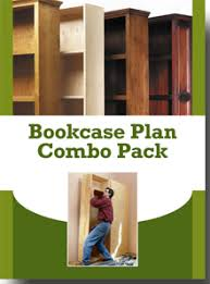 Free Wood Bookshelf Plans by You Need To Know The 7 Bs Of Building Bookcases