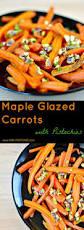 carrots thanksgiving the 25 best glazed carrots ideas on pinterest thanksgiving