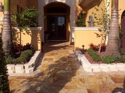 Choosing The Right Paver Color 7 Best How To Choose Paver Color Images On Pinterest Bricks