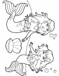 dora coloring pages for toddlers printable dora and friends coloring pages bltidm