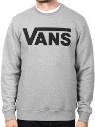 vans sweater vans sweater sale up to33 discounts