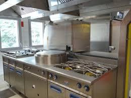 cuisine scolaire restaurant scolaire beaulieu sur loire site officiel de la commune