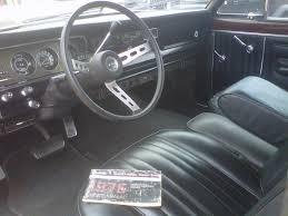 classic jeep interior 1978 jeep cherokee s u2013 the jeep farm