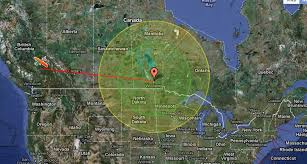 durant wyoming map flight calculation maps