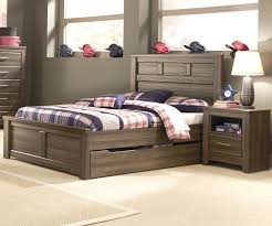 Bed Sets For Boy Full Bed Sets For Boys Bedding Decorative Boys Twin Bedding Boys