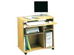 bureau informatique fermé bureau meuble informatique bureau bureau meuble informatique ferme