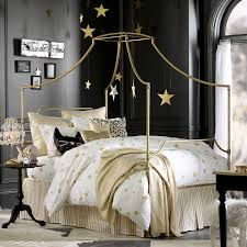 parisian bedroom furniture dream big with these bedroom ideas positive moms magazine new